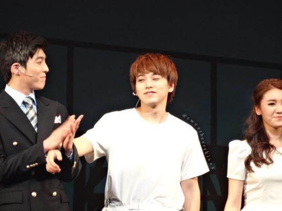 130412 Sungmin 3