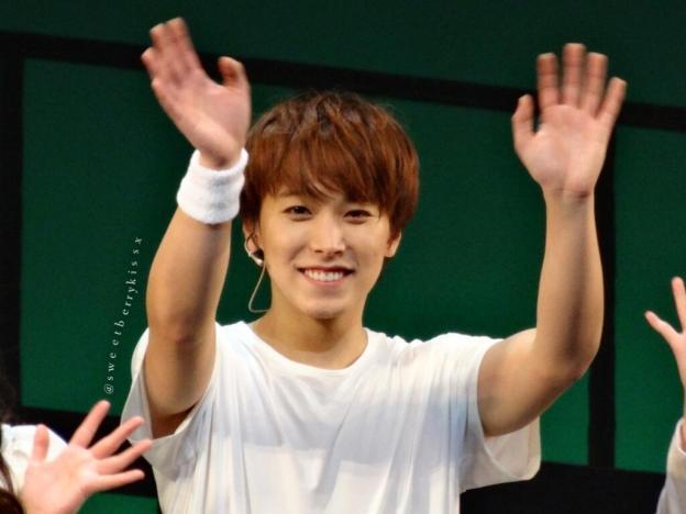 130412 Sungmin