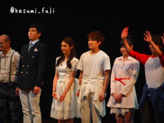 130413 Sungmin 1