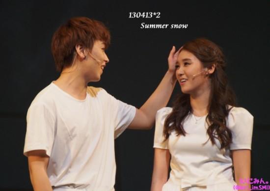 130413 Sungmin 11