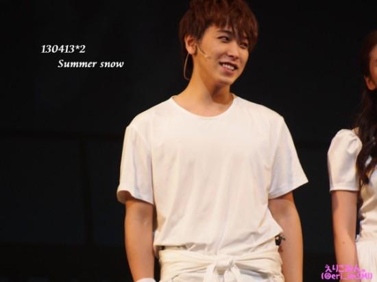 130413 Sungmin 14