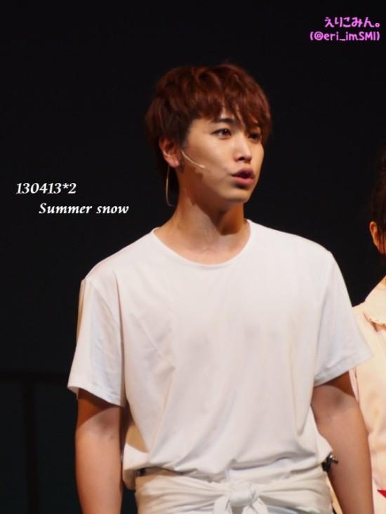 130413 Sungmin 16