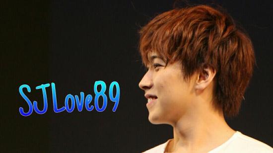 130413 Sungmin 2