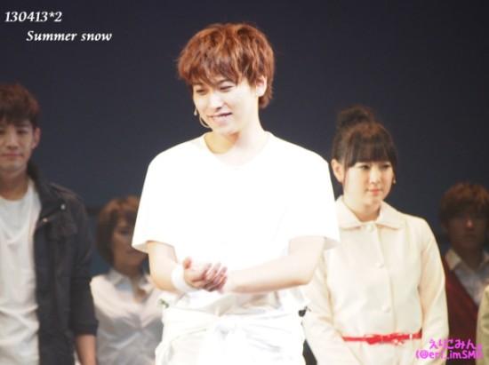 130413 Sungmin 5
