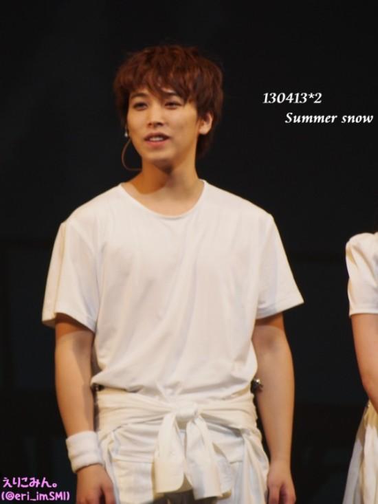 130413 Sungmin 8
