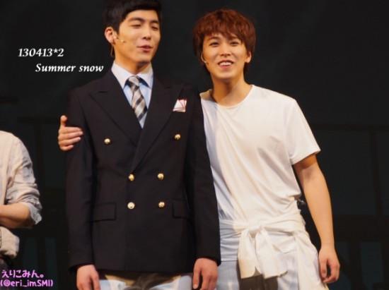 130413 Sungmin 9