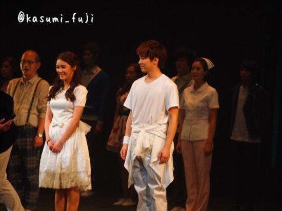 130413 Sungmin