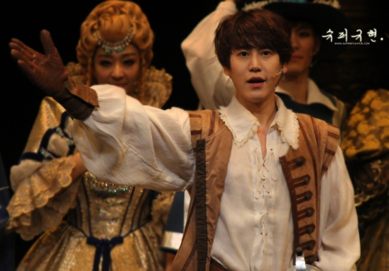 130414 SuperKyuhyun Splash Page Update By SUPERKYUHYUN (1)