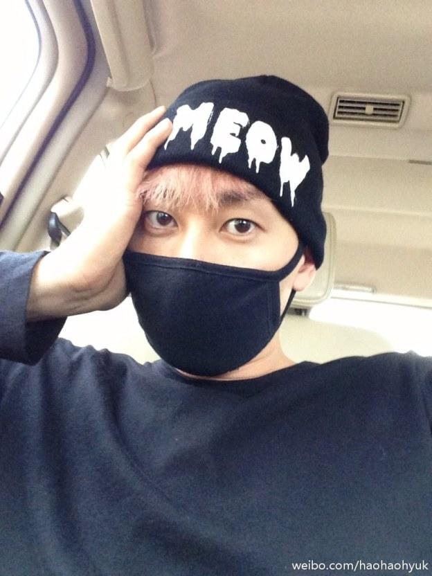 130415 Eunhyuk