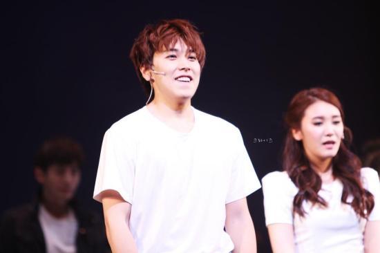 130415 Sungmin 1