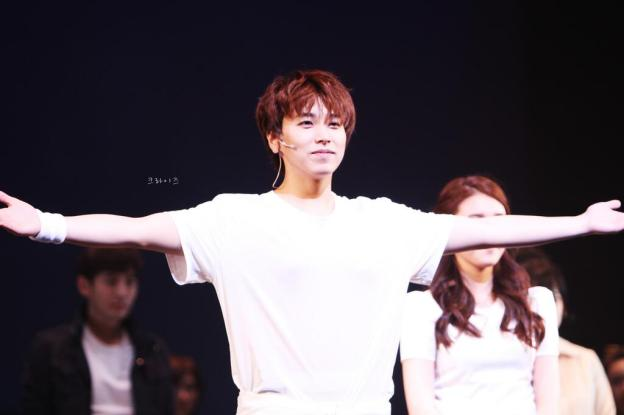 130415 Sungmin 2