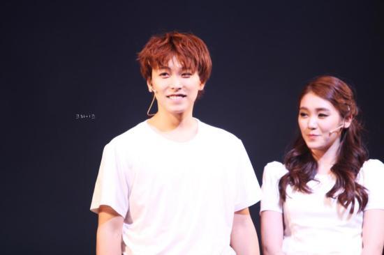 130415 Sungmin 3