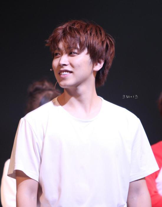 130415 Sungmin 6
