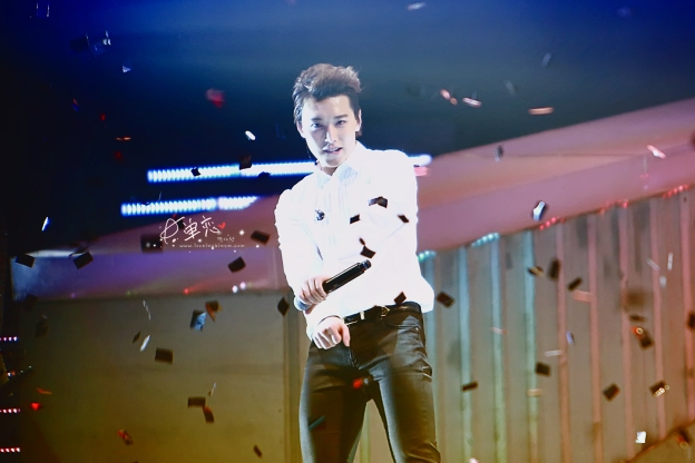 130415 Sungmin