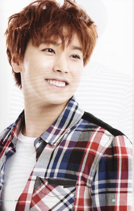 130416 Sungmin 0