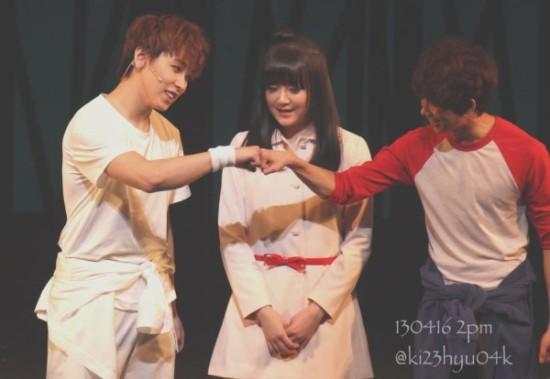 130416 Sungmin 12