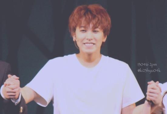 130416 Sungmin 5