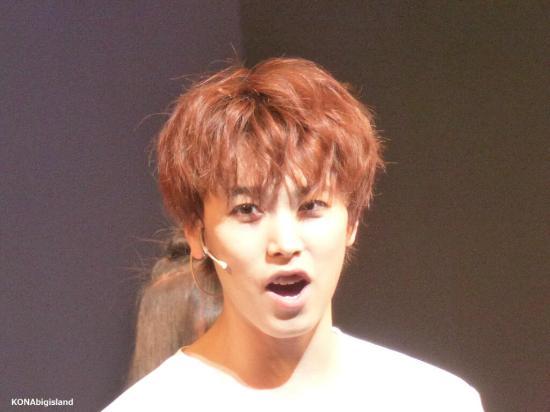 130416 Sungmin 8