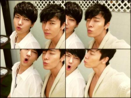 130418_DonghaeTwitter