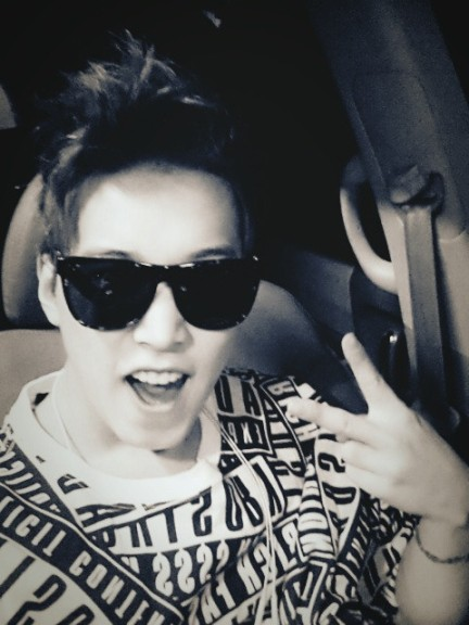 130419_SungminBlog