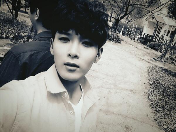 130420_RyeowookTwitter