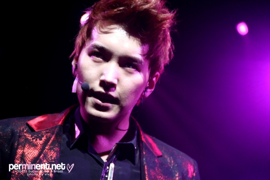 130421 Super Show 5 World Tour in São Paulo, Brazil – Sungmin by vivs@perMINent.net (14)