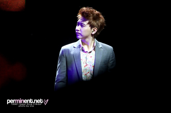 130421 Super Show 5 World Tour in São Paulo, Brazil – Sungmin by vivs@perMINent.net (15)