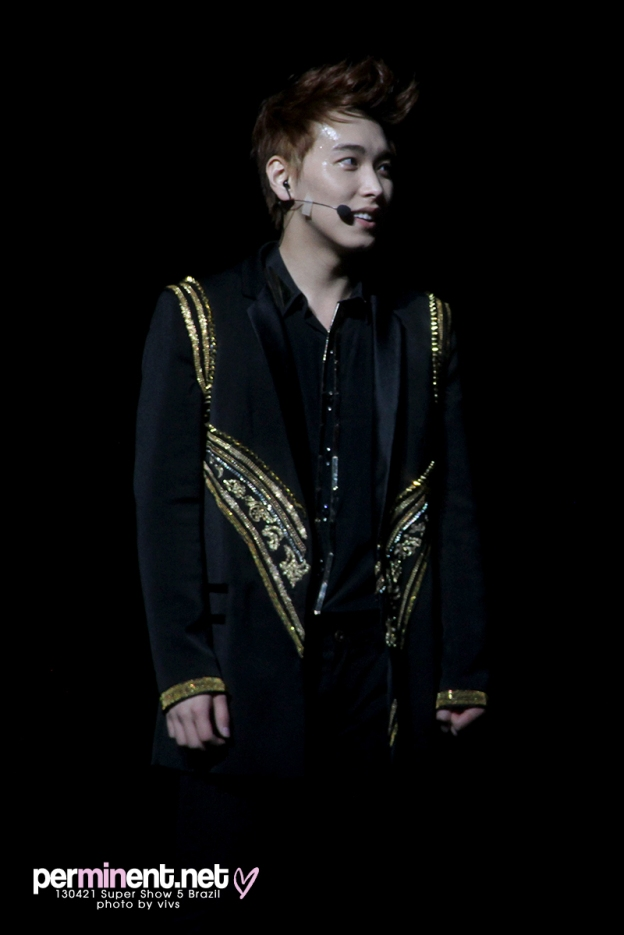 130421 Super Show 5 World Tour in São Paulo, Brazil – Sungmin by vivs@perMINent.net (2)