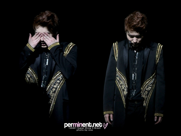 130421 Super Show 5 World Tour in São Paulo, Brazil – Sungmin by vivs@perMINent.net (3)