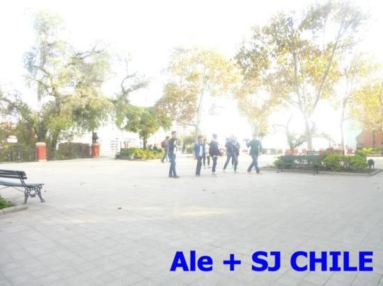 130424 SJ 9