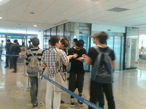 130424_ChileAirport2