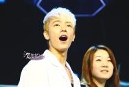 donghae -3