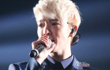 donghae SS5 10