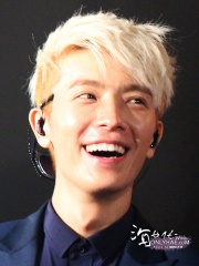 donghae SS5 17