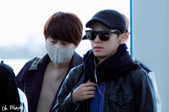 incheon-kyueunhae-1