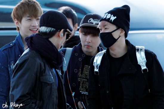 incheon-kyueunhae-2