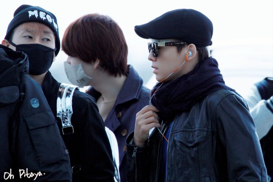 incheon-kyueunhae-3