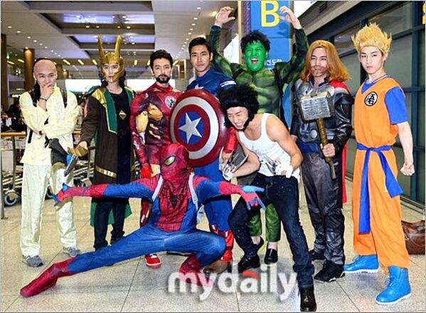 siwontwitter