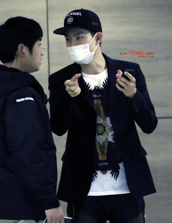 sjm-incheon-1