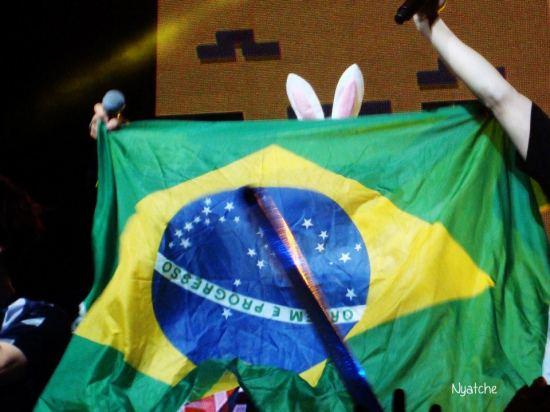 ss5 brazil-13