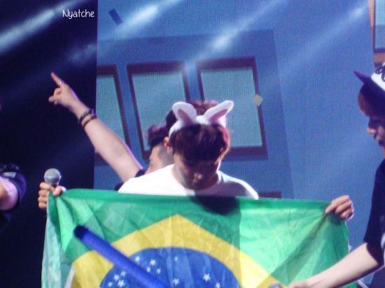 ss5 brazil-14