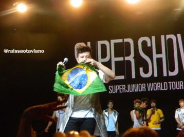ss5 brazil-16