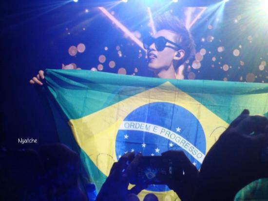 ss5 brazil-6