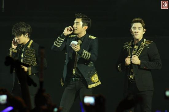 supershow5-chile-1