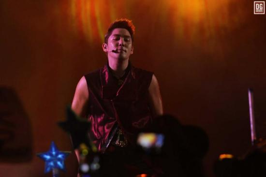 supershow5-chile-12