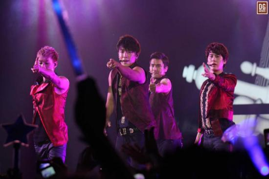 supershow5-chile-14