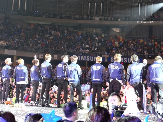 supershow5-chile-162