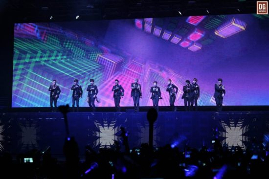 supershow5-chile-17
