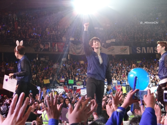 supershow5-chile-170
