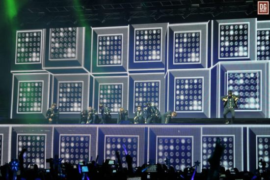 supershow5-chile-18
